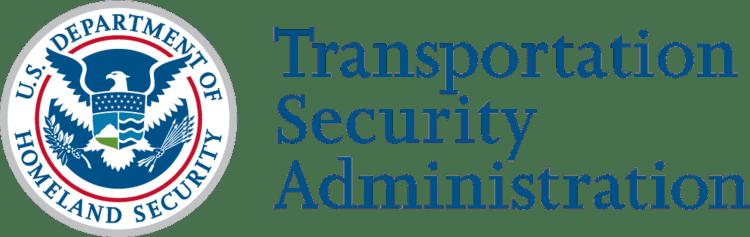 Transportation Security Administration wwwflagstaffazgovimagespagesN1665Transporta