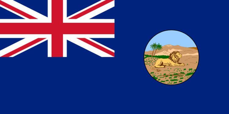 Transvaal Colony httpsuploadwikimediaorgwikipediacommons66