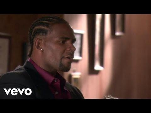 Trapped in the Closet Chapters 1–12 movie scenes R Kelly Trapped In The Closet Chapter 11