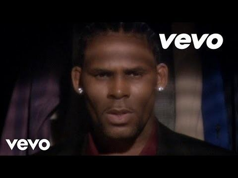 Trapped in the Closet Chapters 1–12 movie scenes R Kelly Trapped In The Closet Chapter 1