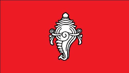 Travancore httpsuploadwikimediaorgwikipediacommons11