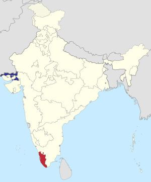 Travancore-Cochin httpsuploadwikimediaorgwikipediacommonsthu