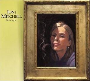 Travelogue (Joni Mitchell album) httpsuploadwikimediaorgwikipediaen225Tra