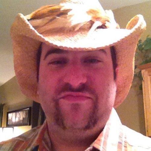 Travis Denney Travis Denney denney713 Twitter
