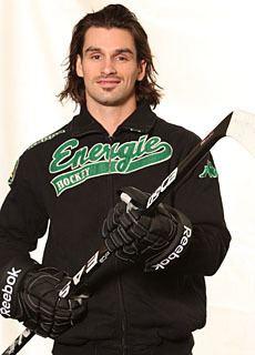 Travis Gawryletz hokejkvczfotohraci2012gawryletztravisvelkyjpg