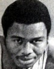 Travis Grant thedraftreviewcomhistorydrafted1972imagestrav