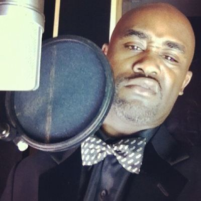 Tray Chaney Tray Chaney Actor and Musician Splash Magazines Los Angeles