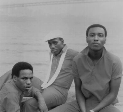 Treacherous Three Treacherous Three Biography History AllMusic