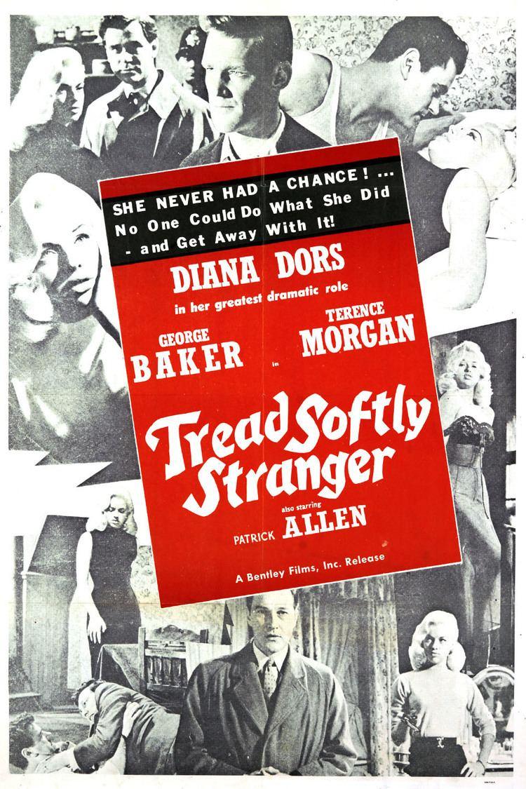 Tread Softly Stranger wwwgstaticcomtvthumbmovieposters39167p39167