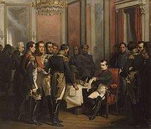 Treaty of Fontainebleau (1814) httpsuploadwikimediaorgwikipediacommonsthu