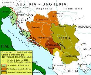 Treaty of London (1915) httpsuploadwikimediaorgwikipediacommonsthu