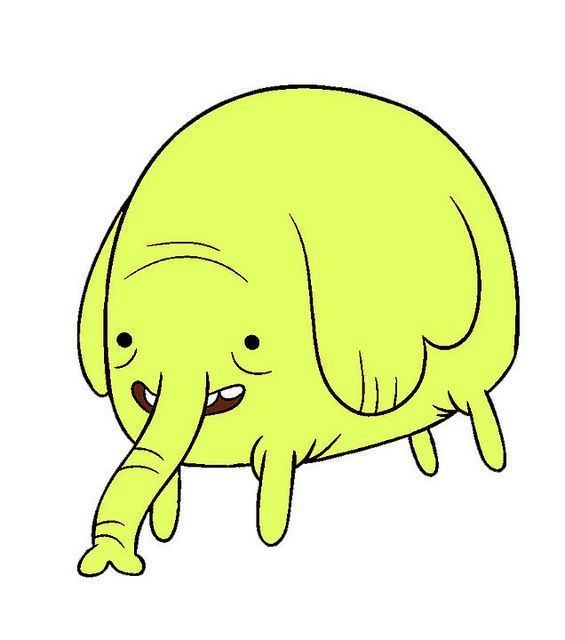 Tree Trunks (Adventure Time) 78 Best images about Tree trunks on Pinterest Trees Alphabet and Buns