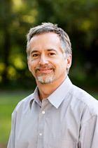 Tremper Longman wwwwestmonteduacademicsdepartmentsreligious