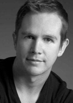 Trent Atkinson Trent Atkinson Net Worth 2016 Update Bio Age Height Weight