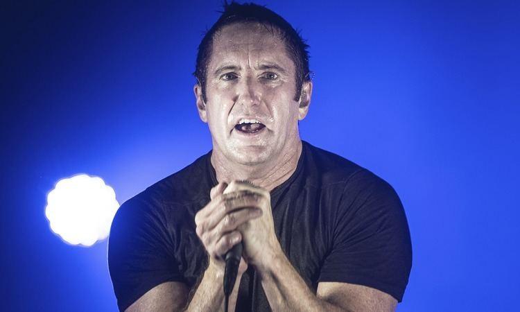 Trent Reznor Trent Reznor Says New NINE INCH NAILS Album Coming In 2016