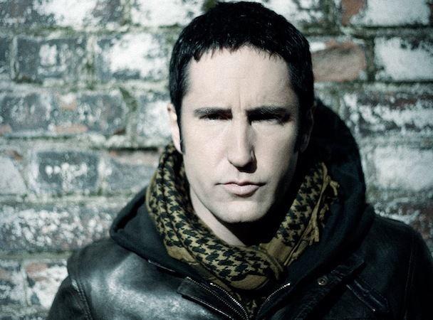 Trent Reznor Trent Reznor Albums From Worst To Best Trent 1