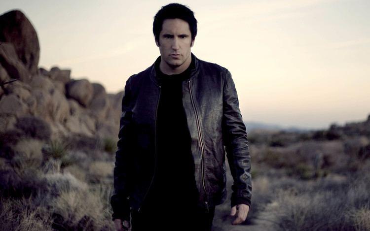 Trent Reznor Trent Reznor Contributes To New BATMAN Video Game Metal