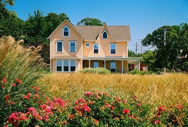 Trenton, New Jersey Beautiful Landscapes of Trenton, New Jersey