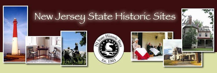 Trenton, New Jersey in the past, History of Trenton, New Jersey