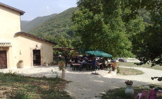 Trevi nel Lazio httpsmediacdntripadvisorcommediaphotos02