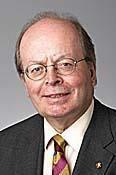 Trevor Arthur Smith, Baron Smith of Clifton assets3parliamentukextmnisbiopersonwwwdods