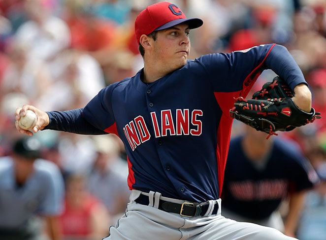 Trevor Bauer From The Gutter To the Grail Trevor Bauer39s New Rap Song