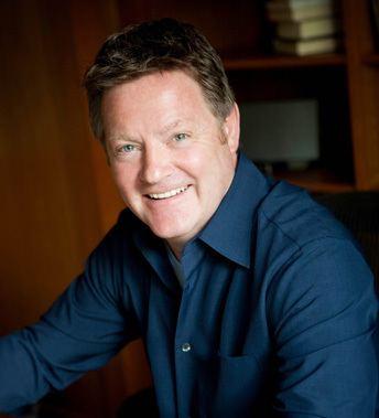Trevor Blake (entrepreneur) trevorgblakecomwordpresswpcontentthemesthree