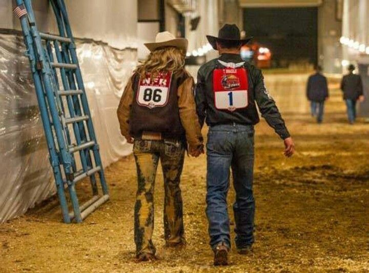 Trevor Brazile 73 best Rodeo Royalty images on Pinterest Rodeo cowboys Rodeo
