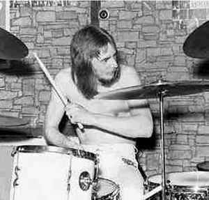 Trevor Foster (drummer) Trevor Foster Discography at Discogs