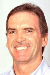Trevor Hohns wwwespncricinfocomdbPICTURESDB052001025935