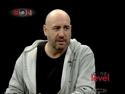 Trevor Metz Beijing Bar Talk Trevor Metz OTL14033 YouTube