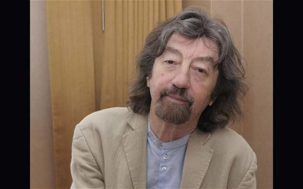 Trevor Nunn Trevor Nunn Shakespeare is 100 times more relevant than