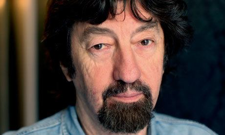 Trevor Nunn A life in theatre Trevor Nunn Stage The Guardian