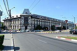 Târgu Jiu Trgu Jiu Wikipedia