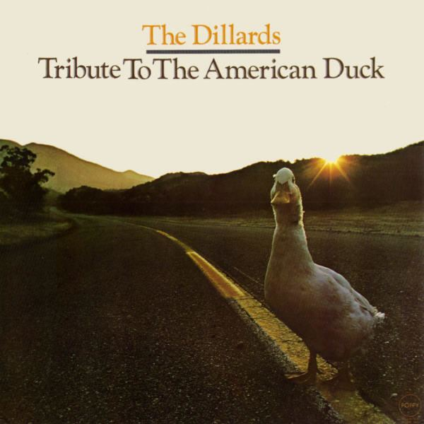 Tribute to the American Duck images45worldscomfabthedillardstributetot