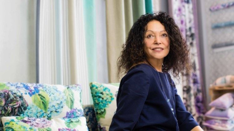 Tricia Guild Designers Guild for the Bemz 10th Anniversary Limited Edition