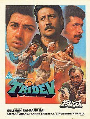 The Daku Bhairav Singh Movie Download