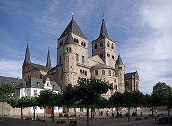 Trier httpsuploadwikimediaorgwikipediacommonsthu
