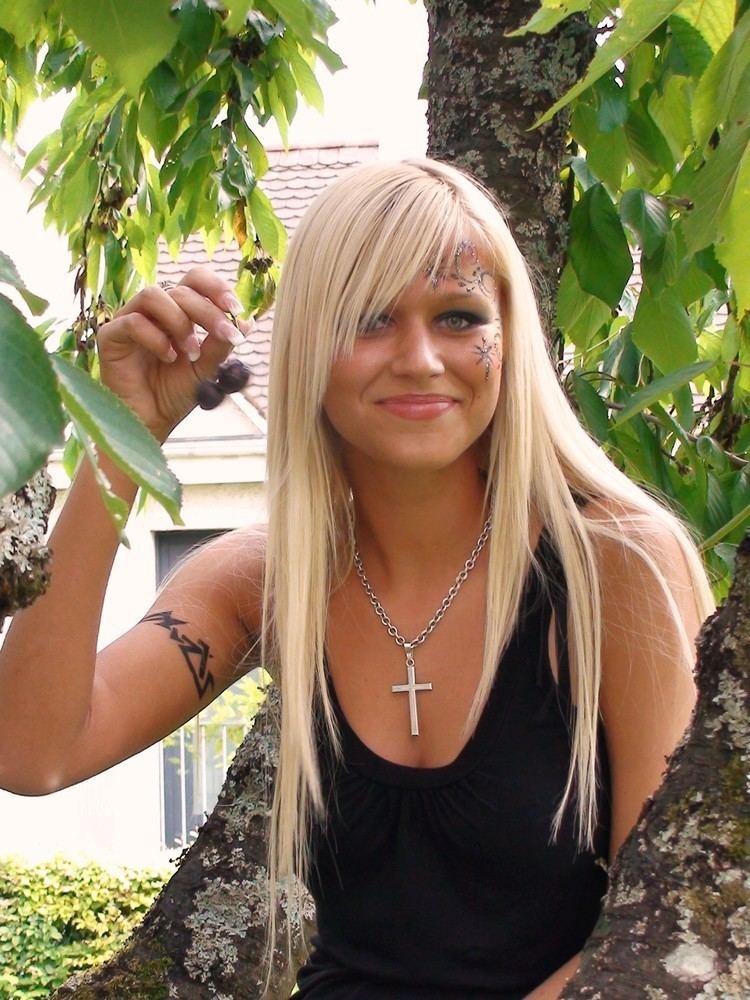 Triinu Kivilaan - Alchetron, The Free Social Encyclopedia