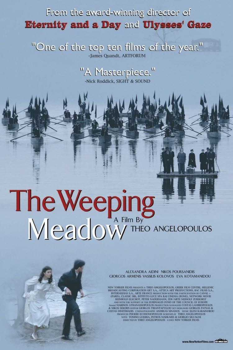 Trilogy: The Weeping Meadow wwwgstaticcomtvthumbmovieposters90286p90286