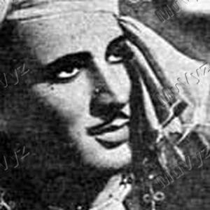 Trilok Kapoor Trilok Kapoor Bollywood Actor Movies Biography