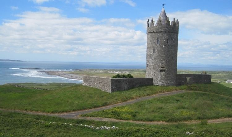 Trim, County Meath in the past, History of Trim, County Meath
