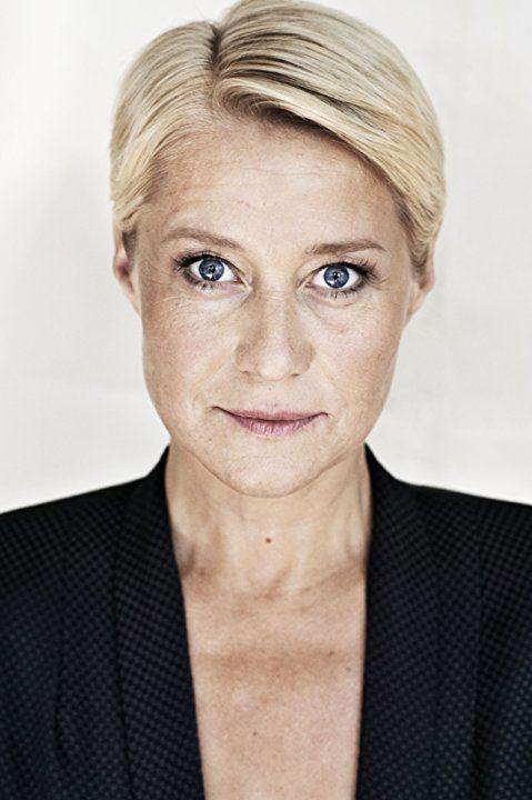 Trine Dyrholm Pictures amp Photos of Trine Dyrholm IMDb