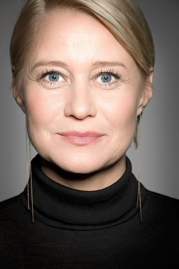 Trine Dyrholm httpswwwberlinaledemediabilder2012starpor