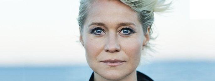 Trine Dyrholm TrineDyrholmjpg
