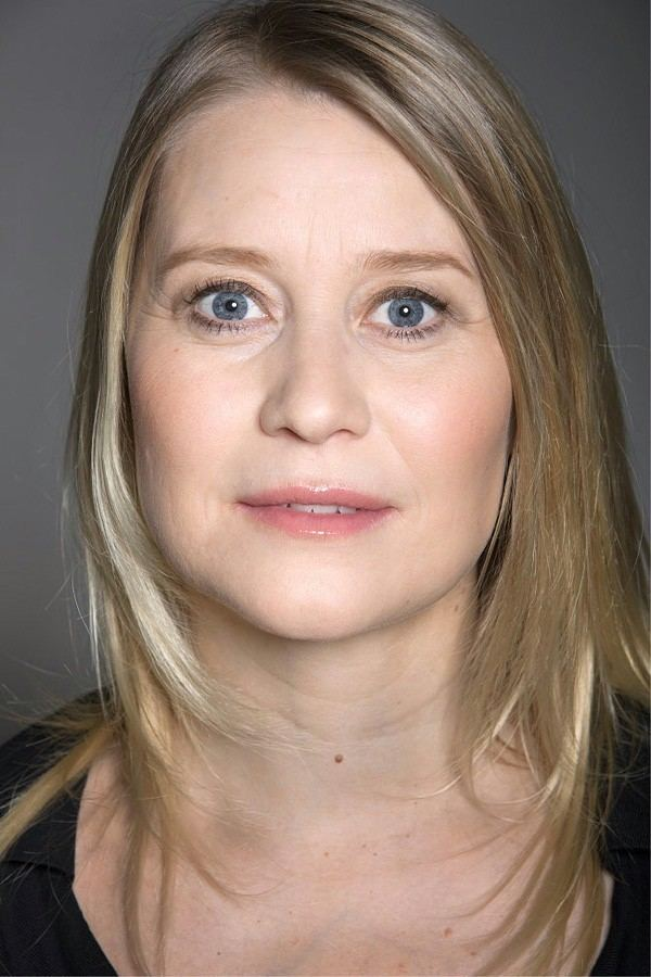 Trine Dyrholm Berlinale Archive Annual Archives 2009 Star