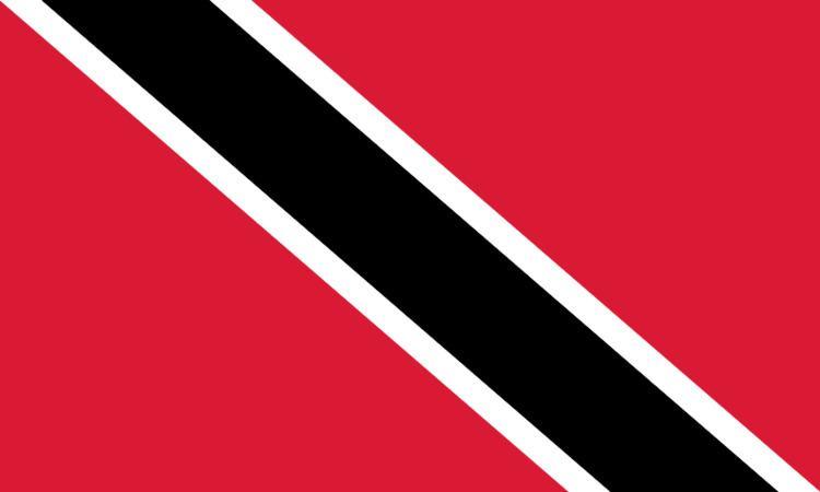 Trinidad and Tobago httpsuploadwikimediaorgwikipediacommons66