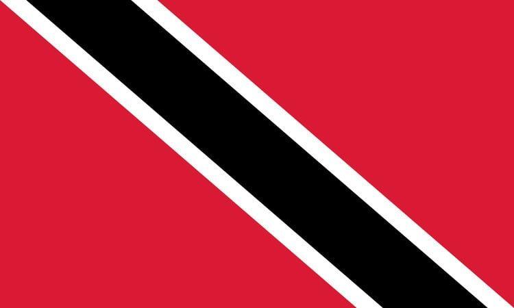 Trinidad and Tobago at the 2013 World Aquatics Championships
