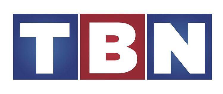 Trinity Broadcasting Network