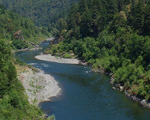 Trinity River (California) wwwwildcaliforniaorgwpcontentuploads201207